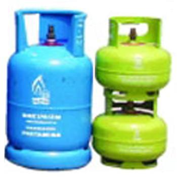 Regulator Gas Elpiji 12 Kg